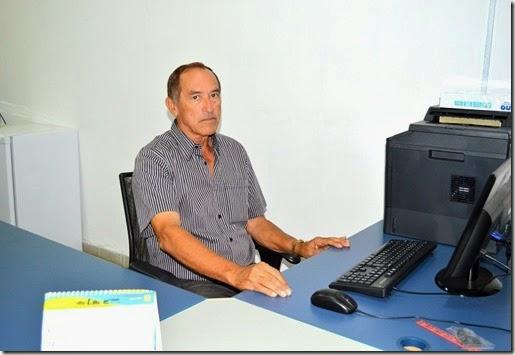 VICE-MANOELEGIDIO-PREFEITURA1