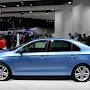 2013-Skoda-Rapid-Sedan-Paris-3.jpg