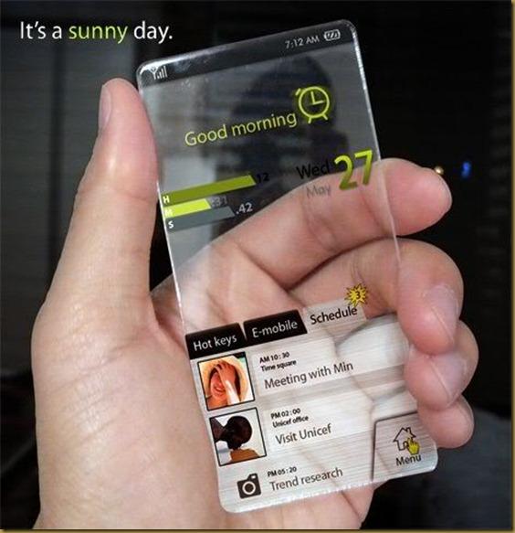 concept_phones12