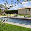 piscine_bois_modern_pool_hm_13.JPG