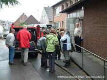 2007-05-17-Trier-10.06.36.JPG