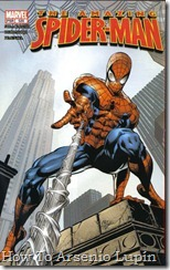 P00002 - The Amazing Spiderman #520