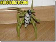 insectoide-boneco-ben10
