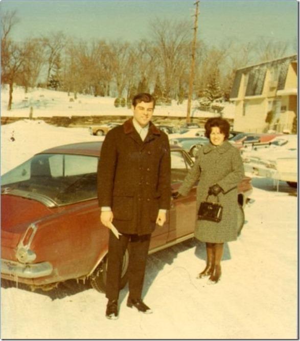 america-1970s-photos-27