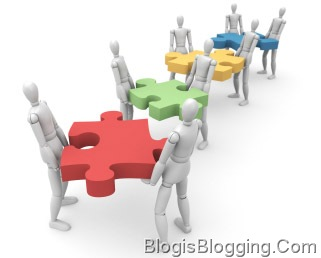 White Hat Ways of Link Building