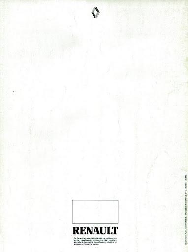 Renault_20_1980 (40).jpg
