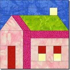 house sampler