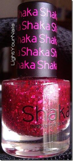 Shaka glitter 05 Superdiva