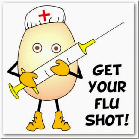 flu-shot-cartoon