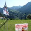 Valgoglio_2010_01.jpg