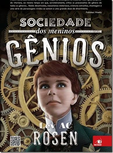 sociedade-dos-meninos-genios_1.jpg.1000x1353_q85_crop[1]