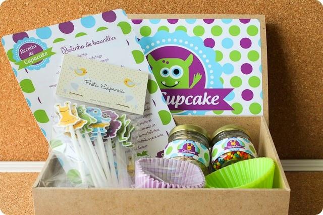 Kit_Cupcake-5324