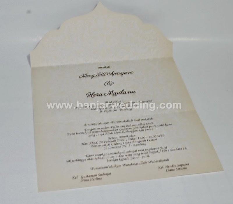 undangan pernikahan unik elegan banjarwedding_83.jpg
