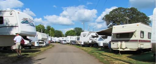 CampingonHills-9-2013-08-16-11-05.jpg