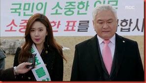 Miss.Korea.E12.mp4_003199826