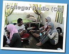 DJ,Mahdi,Qie,Andra