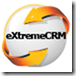 extremecrm_on_white_72x72-01