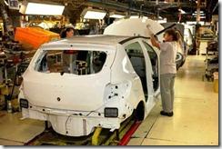 Productie Dacia Sandero-Stepway-Logan 2013 15