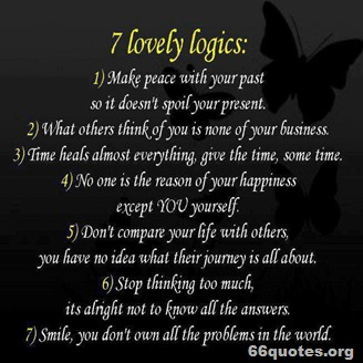 lovely_logics