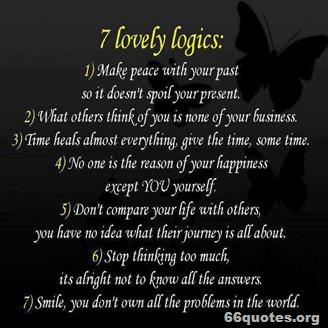 lovely_logics