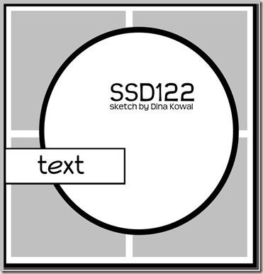 SSD122.jpg