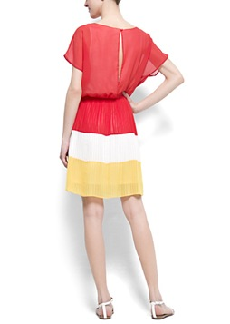 mngpleated colourblock3