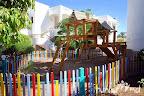 Фото 10 Dive Inn Resort