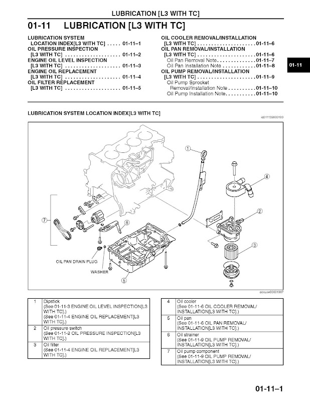 Oil leak between oil filter and small black oil cooler  Engine Oil Cooler Diagram on water cooler diagram, engine radiator diagram, engine rocker arm diagram, power steering cooler diagram, engine starter diagram, air cooler diagram, engine relay diagram, engine generator diagram, oil pump diagram, engine engine diagram, engine assembly diagram, engine head diagram,