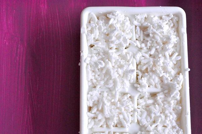 freezing_rice_1