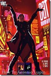 P00080 - Catwoman v2 #79