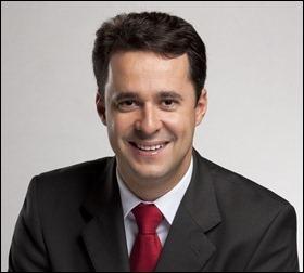 deputado Anderson Ferreira (PR-PE)