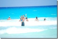 Cancun2012 140