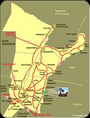 el_palmar_mapa