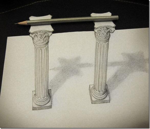 3d-pencil-drawings-4