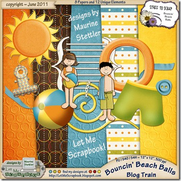 LetMeScrapbook_Bouncin'BeachBalls_Preview