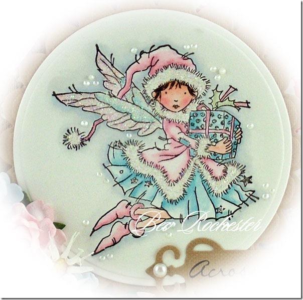bev-rochester-lotv-christmas-gift1