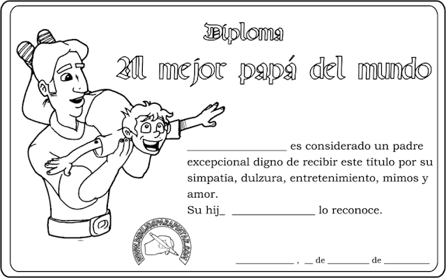 [man_diploma_dia_padre%255B3%255D.png]
