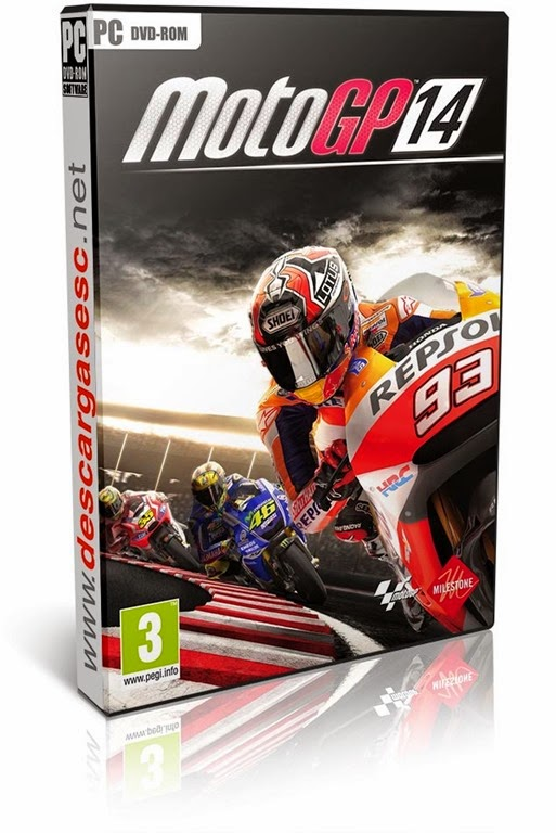 MotoGP 14-CODEX-pc-cover-box-art-www.descargasesc.net