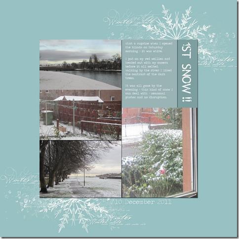 1st-snow