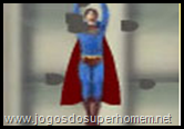 Super Homem Returns
