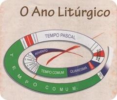 Ano Liturgico