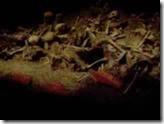 3601158_com_pompei_graveyard