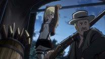 Shingeki - OVA 3 -12
