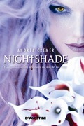 nightshade