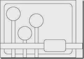 Karten-Sketch-6