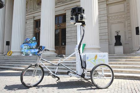 2. Bicicleta Google.JPG