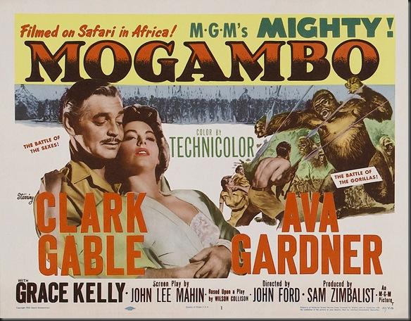 mogambo11