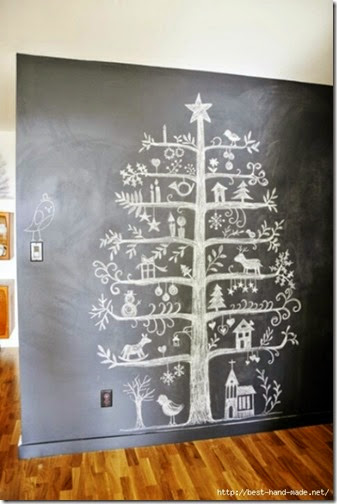 Arboles de Navidad buenanavidad com (39)