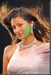 Hamsa-Nandini-Hot-Photoshoot pic