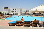 Фото 8 Sharm Cliff